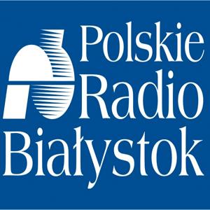 Про переписи населення в «Українській думці» розповіли директор та голова Наукової ради ПНІ