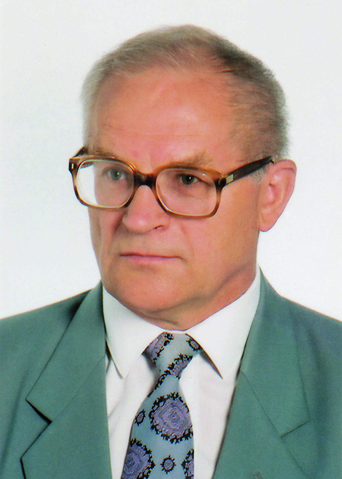 Д-р Микола Рощенко про історію України та Росії